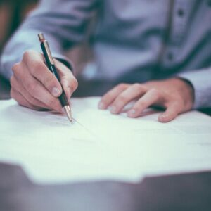 трудовые договоры о дистанционной и надомной работе фото