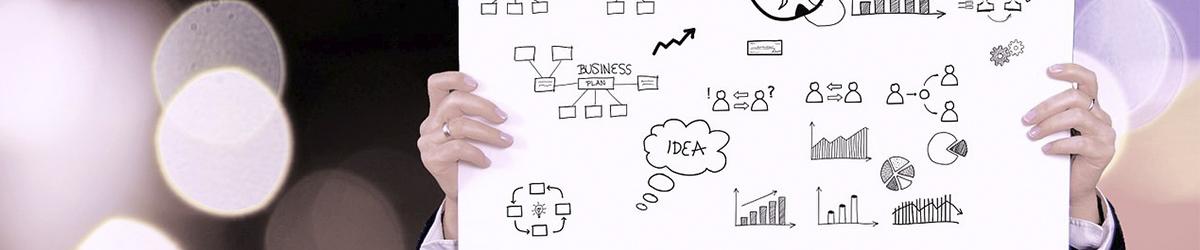 систематизация бизнеса фото