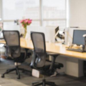 ТОП-10 конкурентных сфер занятости фото